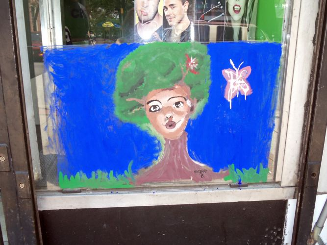 City-of-Trees-Window-Painting-Central-Ave-JC-21