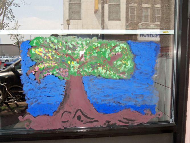 City-of-Trees-Window-Painting-Central-Ave-JC-53