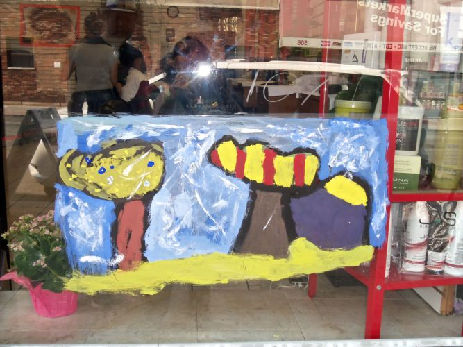 City-of-Trees-Window-Painting-Central-Ave-JC-80