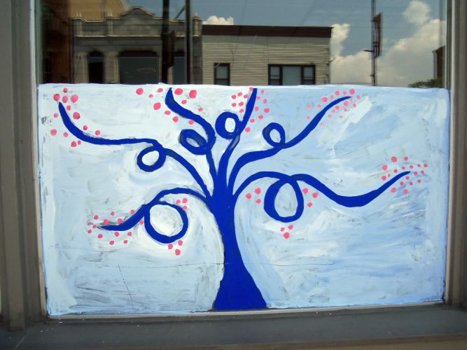 City-of-Trees-Window-Painting-Central-Ave-JC-13