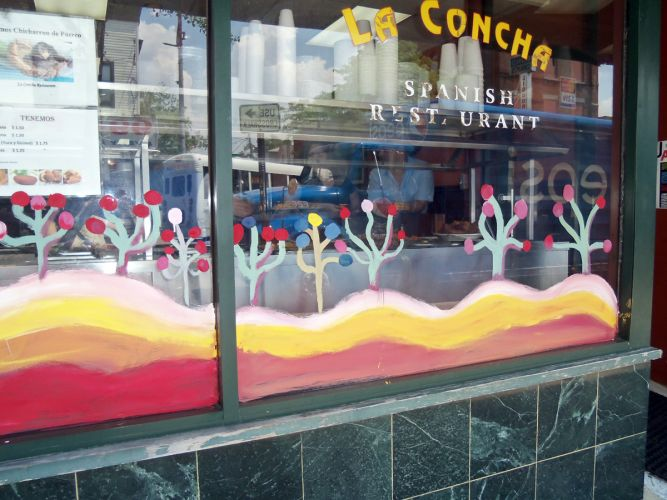 City-of-Trees-Window-Painting-Central-Ave-JC-16
