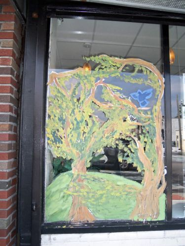 City-of-Trees-Window-Painting-Central-Ave-JC-66