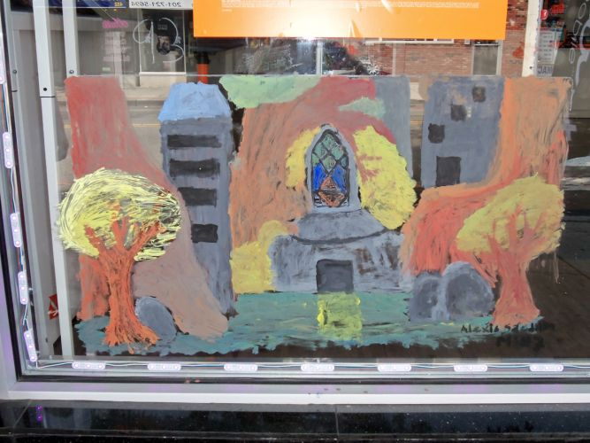 City-of-Trees-Window-Painting-Central-Ave-JC-68