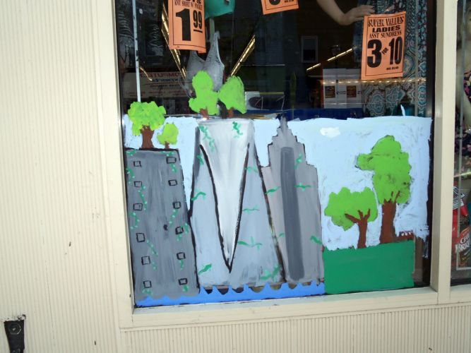 City-of-Trees-Window-Painting-Central-Ave-JC-42