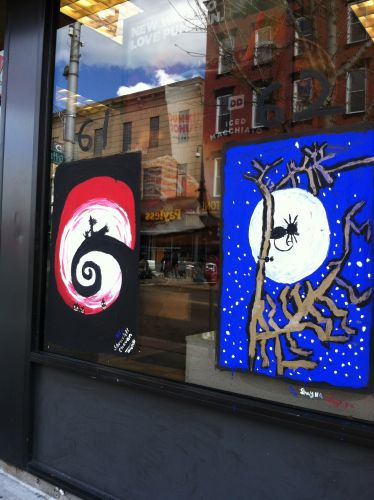 jersey-city-heights-halloween-paintings-2015-7