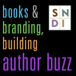 Suzy Brandtastic logo